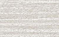 Угол Идеал, 40x40x2700мм, ПВХ, ясень белый 252