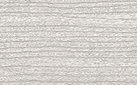 Угол Идеал, 30x30x2700мм, ПВХ, ясень серый 253