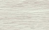 Угол Идеал, 30x30x2700мм, ПВХ, клен северный 263