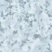 Пленка самоклеящаяся 110, 450ммх8м, гранит голубой