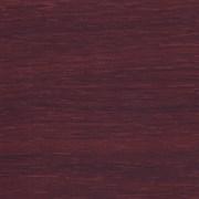 Пленка самоклеящаяся 2034, 450ммх8м, дерево красное