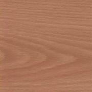 Пленка самоклеящаяся 2085, 450ммх8м, дерево светлое