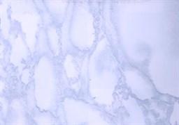 Пленка самоклеящаяся 3813, 450ммх8м, мрамор светло-голубой