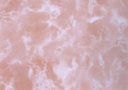 Пленка самоклеящаяся 3849, 450ммх8м, мрамор розовый
