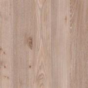Деталь/щит мебельная ЛДСП, 25x300x2400мм, Дуб Нельсон, толщина 25мм