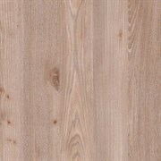 Деталь/щит мебельная ЛДСП, 25x300x2000мм, Дуб Нельсон, толщина 25мм