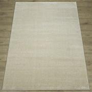 Ковер Веста 46102-45022, 60х110см,прямоугольный, бежевый