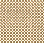 Лист (панель) перфорированный ХДФ, 600x1200мм, Дедало, дуб винтаж