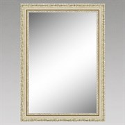 Зеркало настенное sa 6026-65, 50x700см, в раме