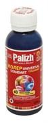 Колер-паста Палитра (Palizh), №40 темно-синий, 100мл