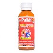 Колер-паста Палитра (Palizh), №41 карамель, 100мл