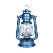 Лампа керосиновая Park Летучая мышь, 28см, большая