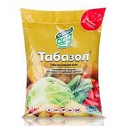 Табазол (табачная пыль+зола) Здоровый Сад, 1кг