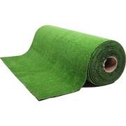 Покрытие ковровое щетинистое Трава-06, 6ммx1x5м
