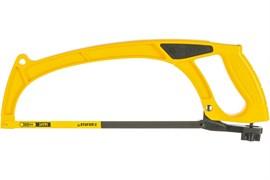 Ножовка STAYER RX900 по металлу, 300мм, 130кгc