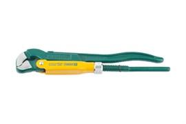 Ключ трубный KRAFTOOL Профи 2733-05, 250мм/0.5дюйма