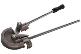 Трубогиб STAYER Мастер 2350-16, 14x16мм, ручной, металлический
