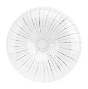 Светильник потолочный светодиодный Медуза СЛЛ 001, 325x90мм, 24Вт, 6К
