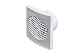 Вентилятор вытяжной EVENT Волна 150Сок, белый, накладной, без выключателя, 22Вт, 220В