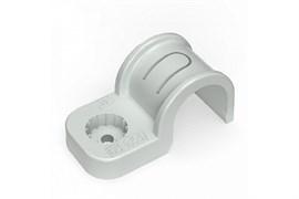 Крепежная скоба PPRC32 для металлопластиковой трубы, диаметр 32мм