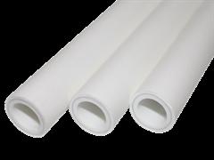 Труба PPRC SDR 5 PN25 25x4.2мм, для водоснабжения и отопления, армированная алюминием