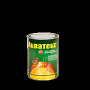 Акватекс орех 0,8л