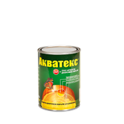 Акватекс рябина 0,8л