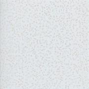 Панель ПВХ 2700*250мм Кристал