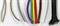 Шнур эластичный Д-10мм - фото 26093